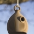 Birdhouse 2 with Spy Cam image