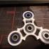Fidget Spinner - Wingnut2k #12 image
