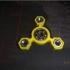 Fidget Nut Spinner - Wingnut2k #11 image