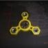 Fidget Nut Spinner - Wingnut2k #13 image