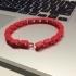 Sprocket Chain Becomes Bracelet image