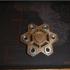 Fidget Nut Spinner - Wingnut2k #18 image