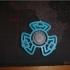 Bolt Halo Fidget Spinner - Wingnut2k #5 image