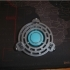 Bolt Halo Fidget Spinner - Wingnut2k #6 image