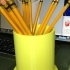 Pencil Holder image