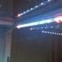 Ikea LED Light Bar Holder image