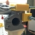 MPCNC Belt Tension Add-on image