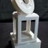 3DPI Trophy image