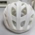 Bike helmet primary image