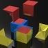 Yoshimoto Cube image