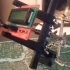 PCB GATOR VICE image