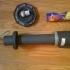 AT4 Bazooka Conversion (Firework Artillery Shell) image