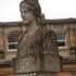 Bust of Minerva-Athena image