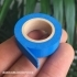 Blue Painter's Tape / Duct Tape image