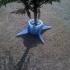 Mini Christmas Tree Stand image