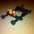 Balloon Car (Lego Racer Light) image