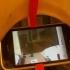 IBITE Iphone 3/4 Hat Clip image