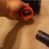 Shop Vac To Bissell Connector (dyson Killer) image