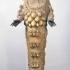 The Ephesian Artemis image