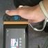 Nintendo Switch System Wrist Straps image