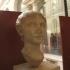 Head attributed to Antonia Minor image