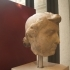 Head of Livia image