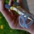 Ring turtle image