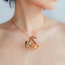 230x230 trinity necklace1