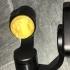 Mokacam adapter for Removu S1 gimbal image