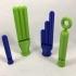 Four Whistles image