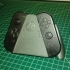 Nintendo Switch Vangard Grip v2.1 image