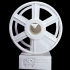 3D Printer Spool Trophy image