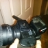 Tripod Mount For Ambico 40mm image