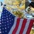 No Tangle Flag Collar Kit image