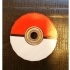 Pokemon Pokeball Spinner image