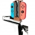 holdmycon - portable joycon holder nintendo switch image
