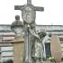 Memorial of Alberto Vitonne image
