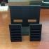 Nintendo Switch Stand image