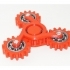 Hand spinner four gears image