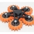 New hand spinner six gears image