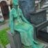 Memorial of Achille Faini image