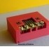 microbit box image