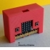 microbit box lid image