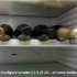Bottle Rack (for use in Refrigerators) image