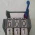 Mechanical Counter print image