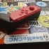 Ergonomic Joy-Con Adaptor Case image