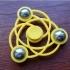 Spiral spinner image