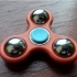 Heavy Ball Spinner image