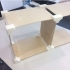 Plywood Box Joint (3mm thick) image