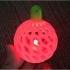 LED Christmas Ornament image
